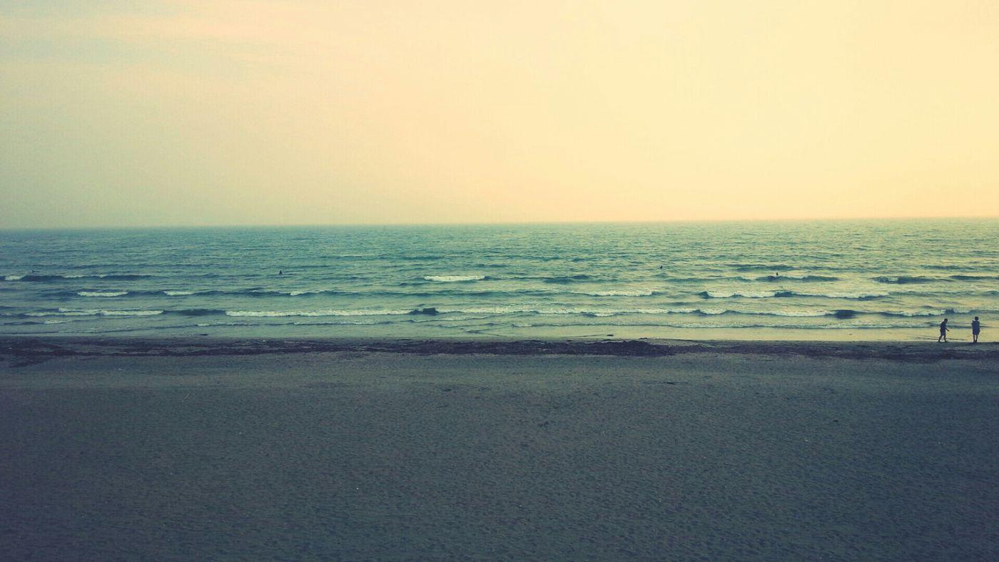 Kamakura Sea Beach Separate 由比ヶ浜