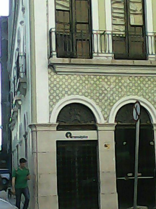 Recife, BRASIL Recife/PE Recife/Brazil