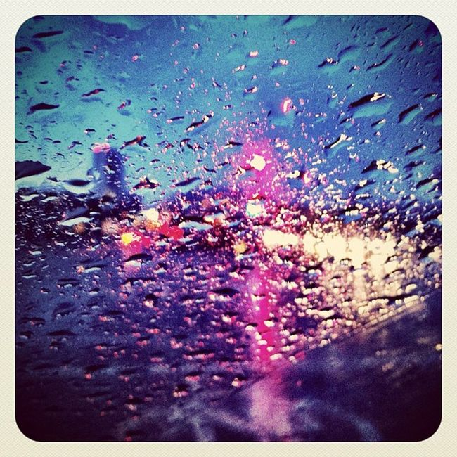 Rainy day.. ??☔??☁ #rain #ireland #jj_forum #jj #earlybirdlove Rain Ireland Jj  Earlybirdlove Jj_forum