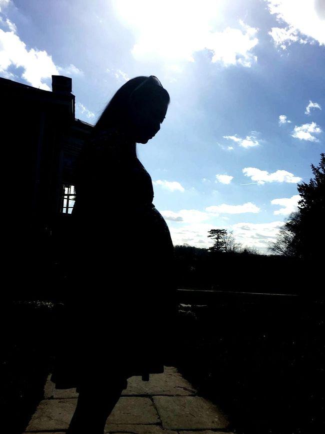 DIY Bump Shoot Polesden Lacey Laislittlelife Maternityphotos Lais Little Life Bump Shoot Pregnancy Pregnant Maternity Maternity Shoot