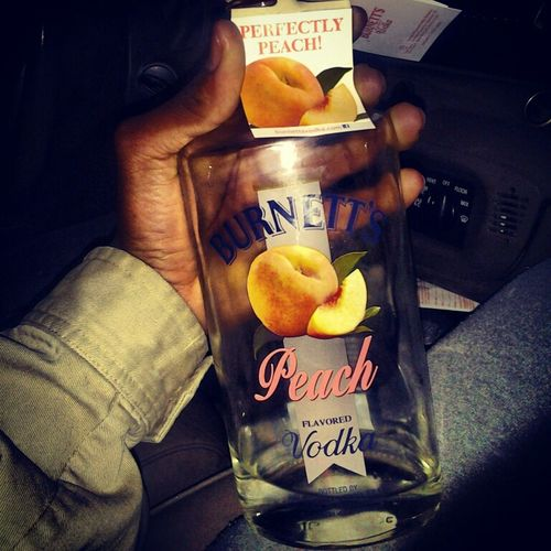 Gud Drank