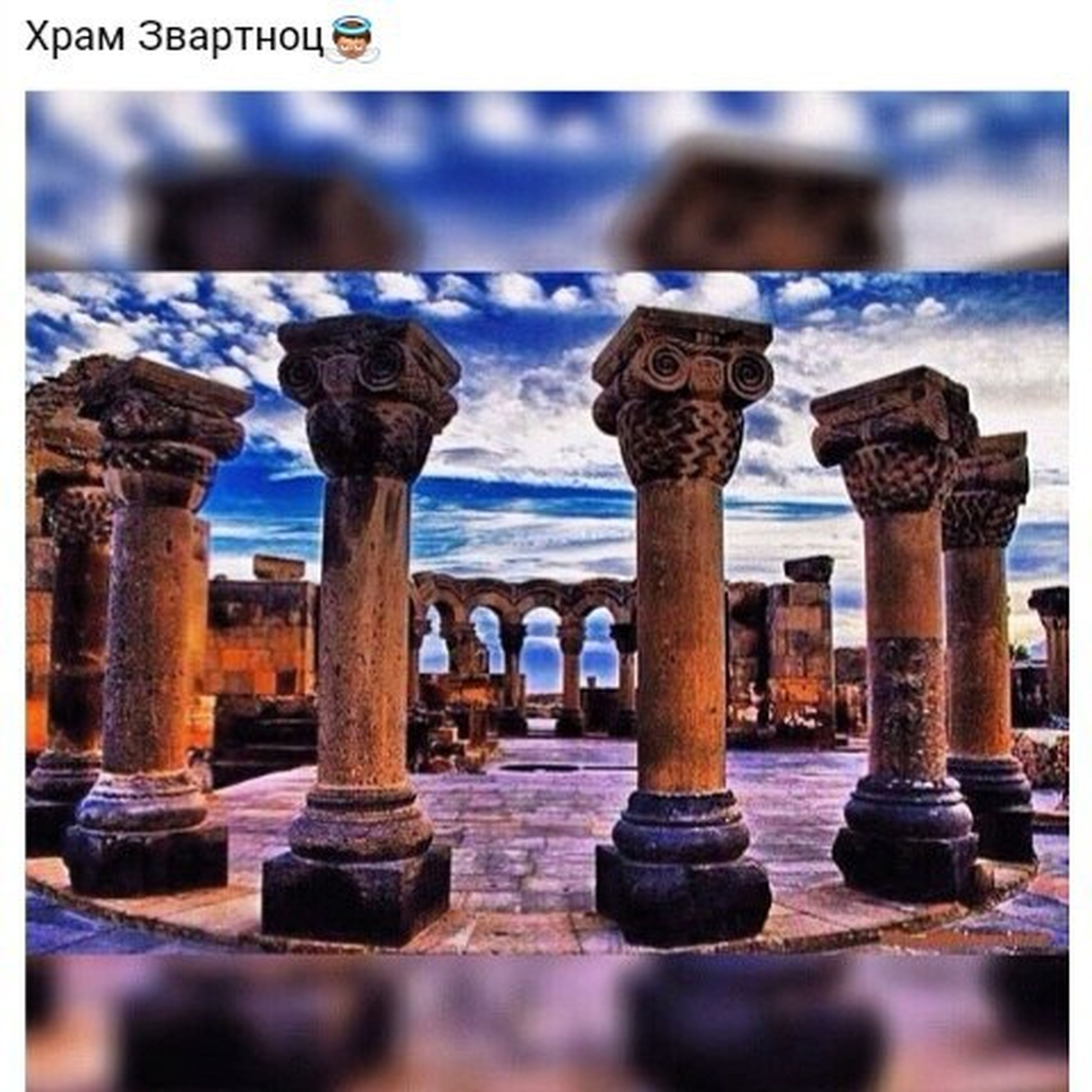 history, architectural column, architecture, column, famous place, built structure, the past, travel destinations, ancient, tourism, old ruin, travel, old, sea, ancient civilization, transfer print, auto post production filter, international landmark, stone material, water