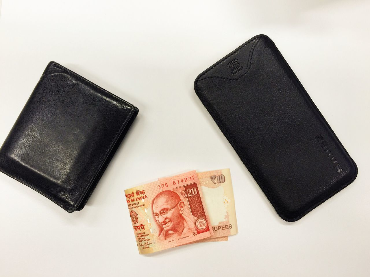 Beautiful stock photos of money, Case, Change Purse, Copy Space, Currency