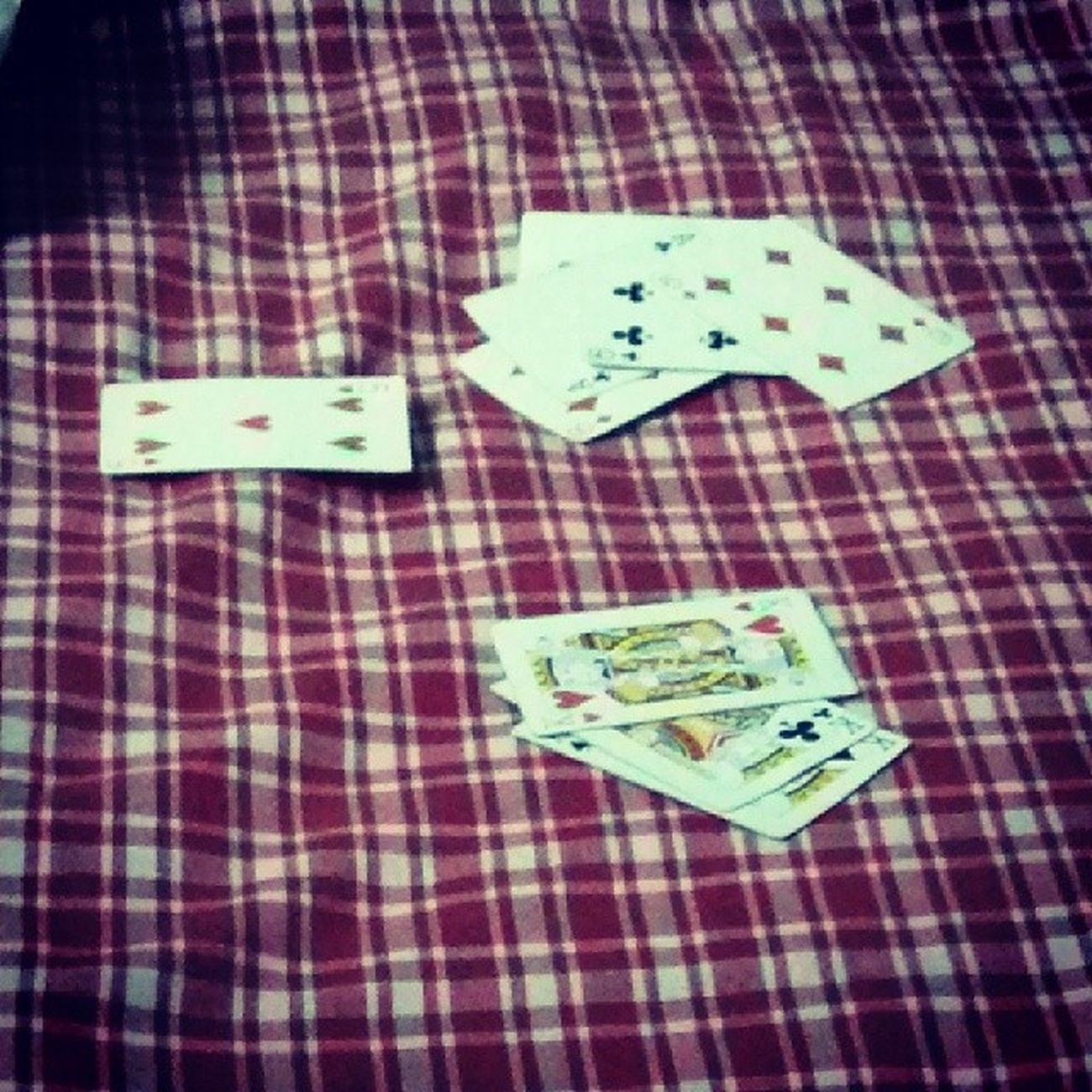 Game of cards Card Game Passtime Friends chandogarh instapic