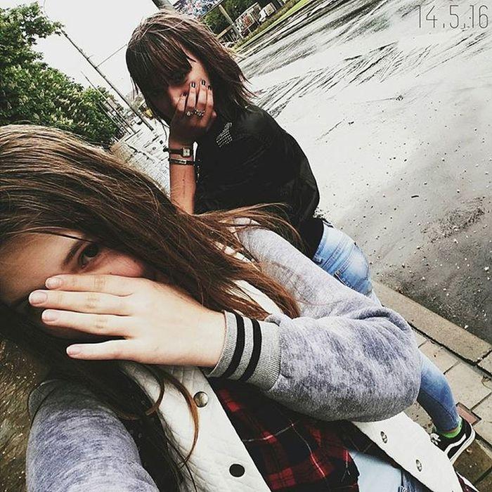спасибо за море непередаваемых эмоций и чувств Love Donetsk Kisa Friends Perfect Rain Kill My💚 Folowforfollow Followme Fashion Likemypic Likeforlike