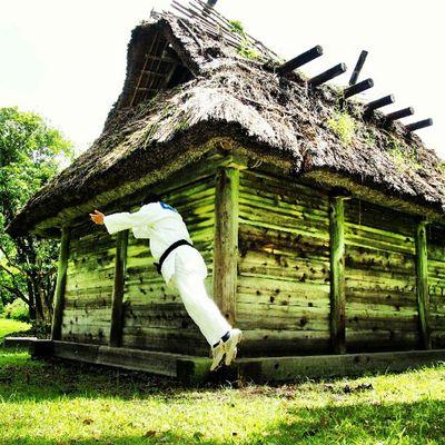 Today's Levitation no app!! #levitation#levitate#levitating #levitasihore#levitasi#moonleap #jump#whpjumpstagram#jumpstagram#me#japan#shadow#grasslevelseries#webstagram#instagram #photooftheday #instadaily #instagood#igers#follow#picoftheday Instamood Bestoftheday Me Igers Happy Jumpstagram Smile Instagood Shadow Webstagram Funny Instadaily Jump Tweetgram Judo Fum Levitation Grasslevelseries Japan Moonleap Photooftheday Whpjumpstagram Instagram Levitate Picoftheday Levitasi Levitating Levitasihore Follow Photogramers