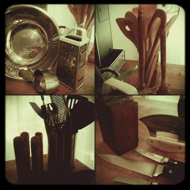 Kitchen Utensils Kitchen U10sill