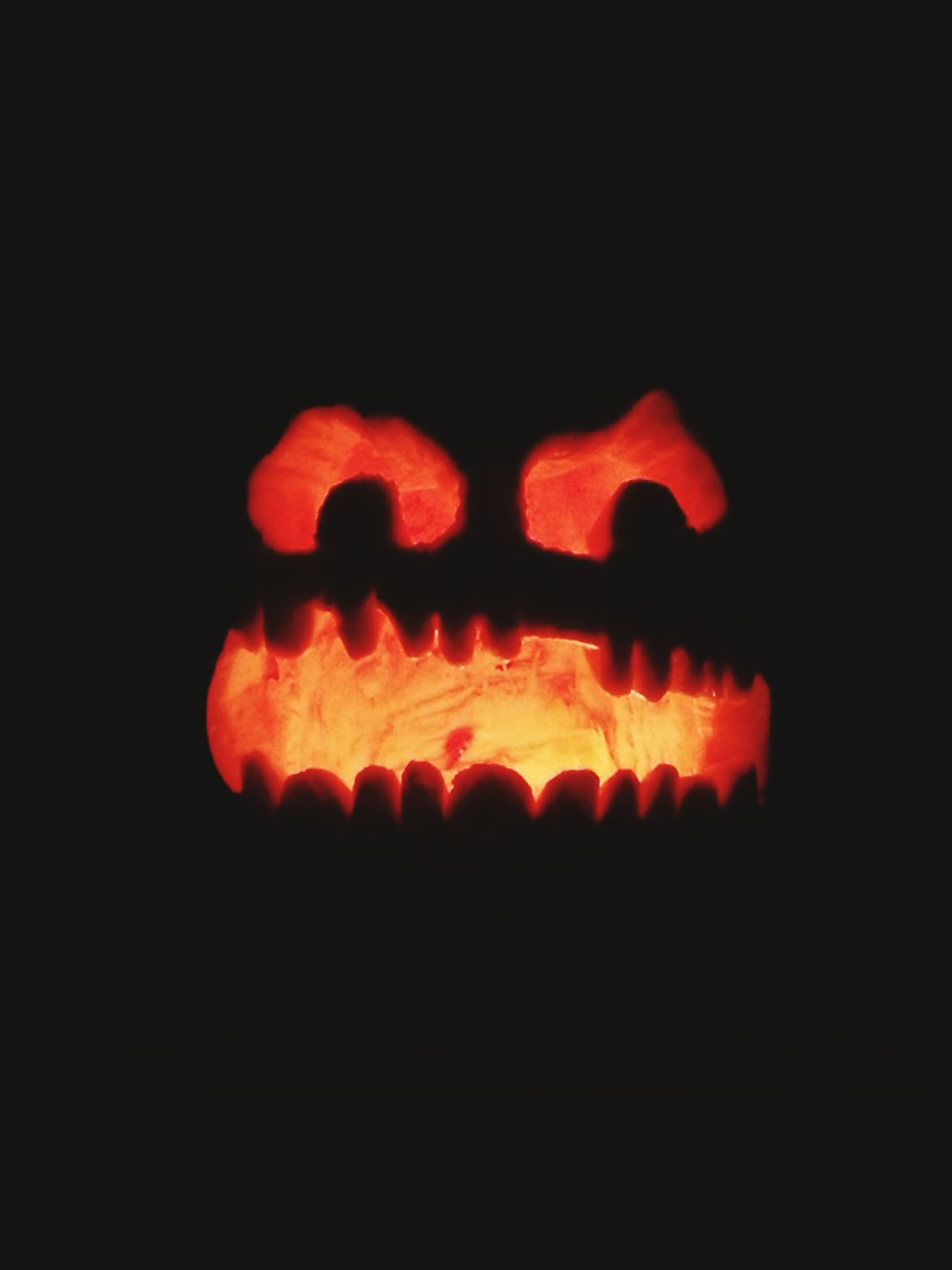Pumkin 🎃💎🕯 Pumpkin Pumpkins Pumkin Orange Color Hallowin