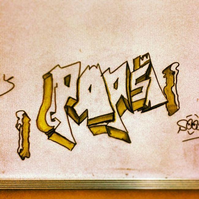 Khoobe? Man khodam asheghesh shodam Albate font va ایدش az khodame Esme khodam Grafitti گرافیتی نقاشی
