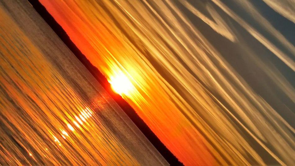 Showcase: November sunset tonight was amazing! Sunsetporn Raw Picture Cellphone Photography EyeEm Nature Lover Blessedandthankful Beautiful Surroundings EyeEm Best Shots - Nature EyeEm Best Shots - Sunsets + Sunrise Capture The Moment Eyeem Popular Photos Eye4photography  I Love Taking Pictures <3 This Week On Eyeem EyeEm Gallery EyeEmBestPics Check This Out Eyeemphotography South Carolina EyeEm Best Shots EyeEm Sunset Getting Inspired United States Wadmalaw Island SC