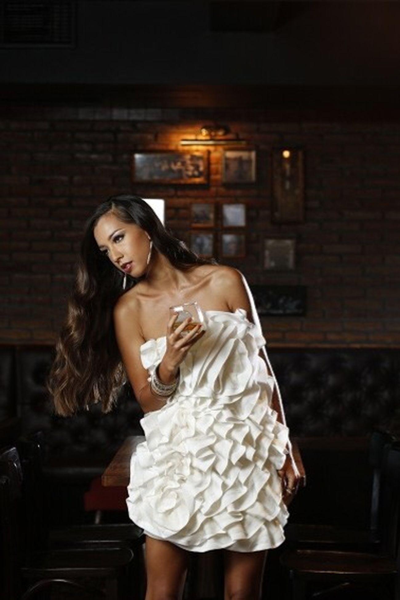 Fashion Fashionstylist Dpbgtportfolio Frvbali Whitetheme