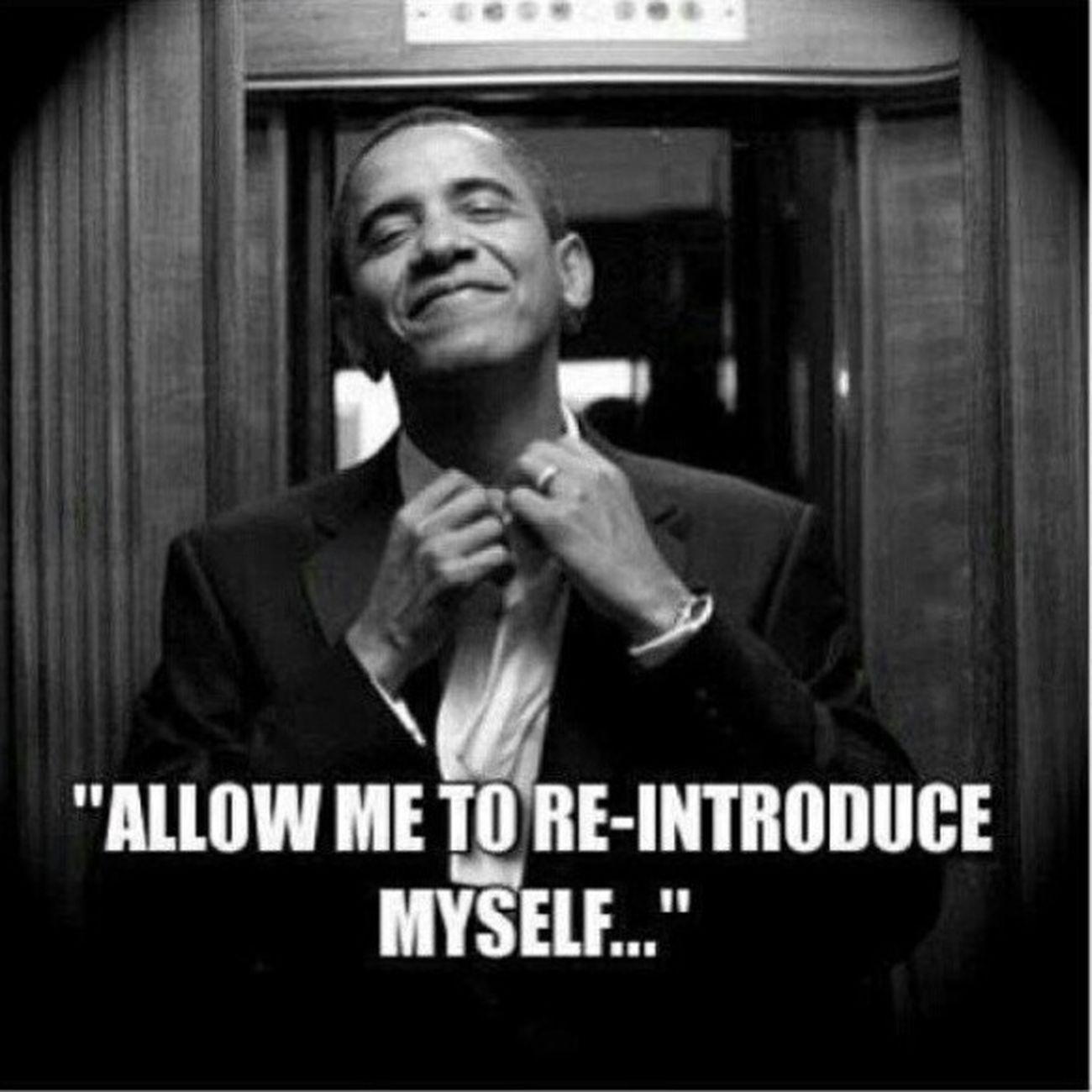 #2termz #Mr.Prez # lol