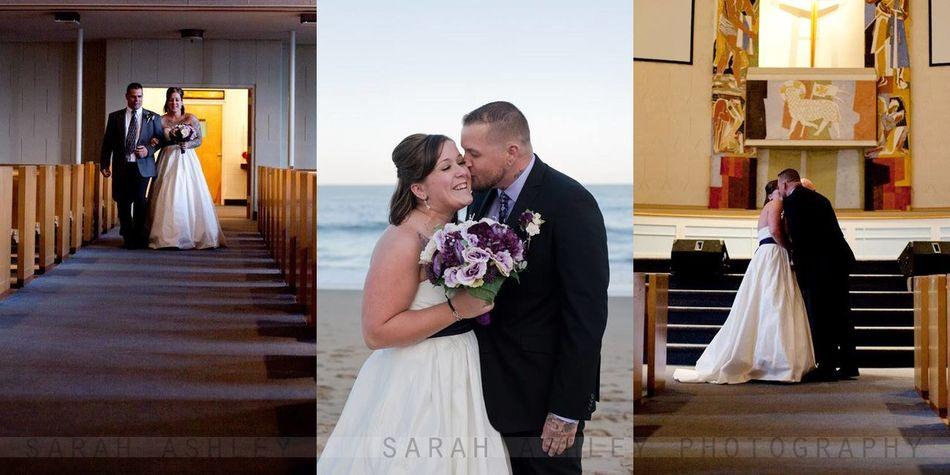www.sarahashleyphotos.com Wedding Photography Wedding Day Wedding Bride And Groom