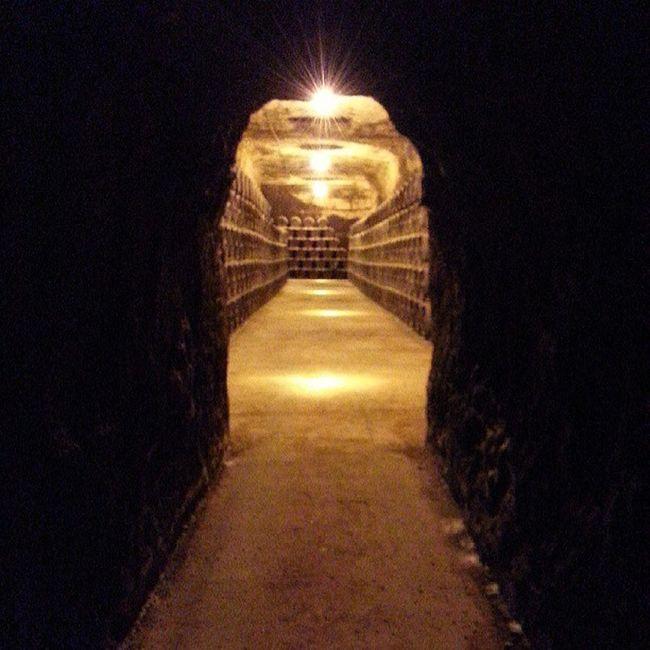 Una cueva unica en España SPAIN que bien merece una Visita