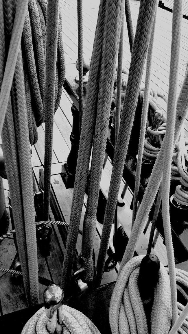 Nature_collection Eye4photography  EyeEmBestPics Tenerife_bnw Blackandwhite Photography Eyemblackandwhite Cuerdas Barcos B&n Fotografia Eyemphotography Blackandwhite