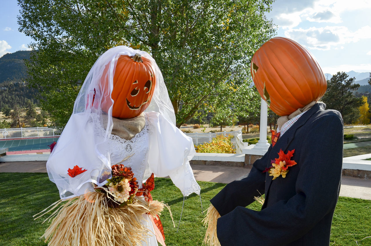 Beautiful stock photos of erntedankfest, cultures, celebration, two people, wedding