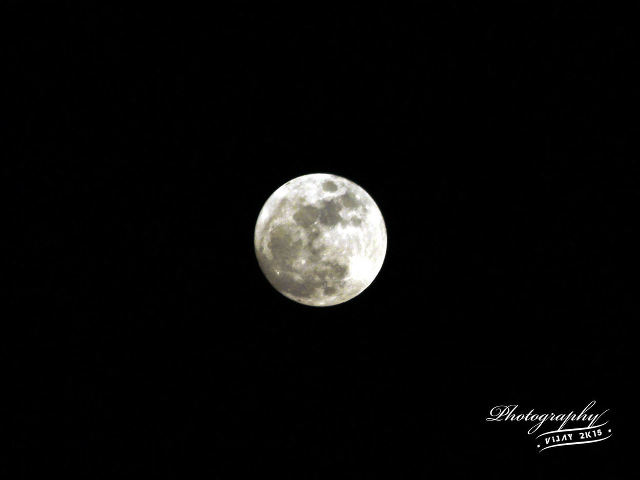 Moon Shots Moonlight Taking Photos Hanging Out Enjoying Life Vijayphotography