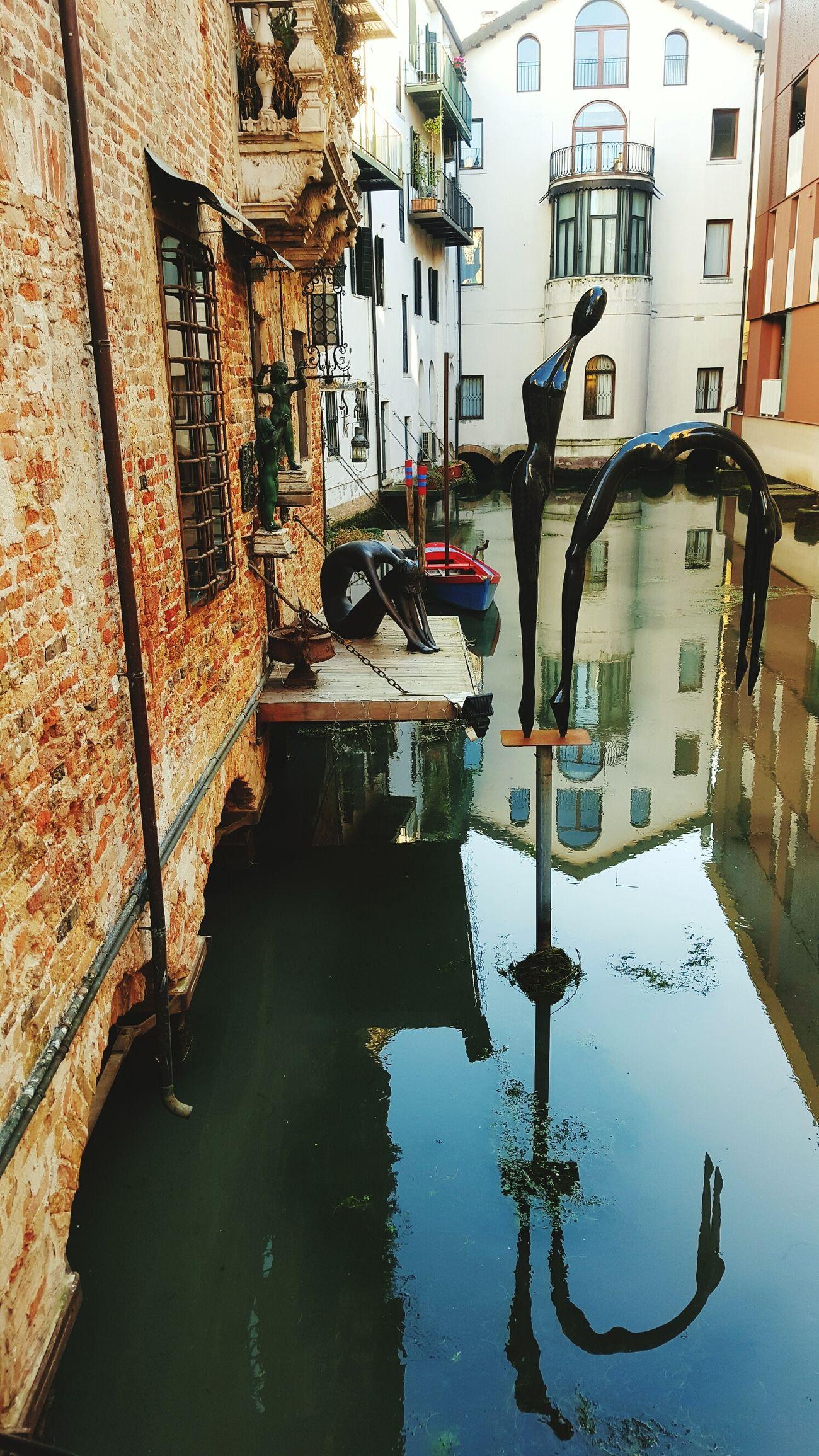Treviso Bellatreviso