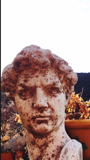 Mountainboarding Sun_collection, Sky_collection, Cloudporn, Skyporn On My Garden/ Black Mountainunderwhitesky Collection Weather GennarySeaside Greek Great Alexander historic victory