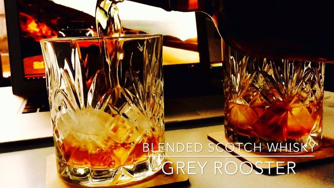 Grey Rooster Luxury Wiskey Wisky Slomotion Teuer Schick Alcohol https://youtu.be/nSg-iivSmuY