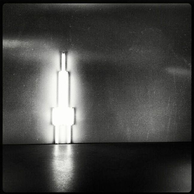 The light! #PiDeMod #igersmunich Igersmunich Pidemod