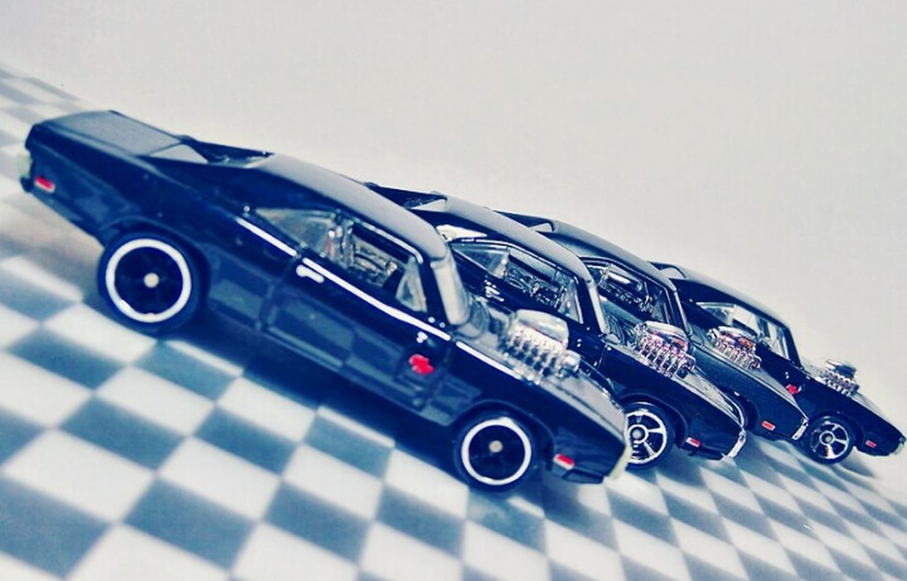 Diecas Car HotWheels Collector Automobile Transportation Film Photography Film Fastandfurious Mode Of Transport Motorsport Photography Photo