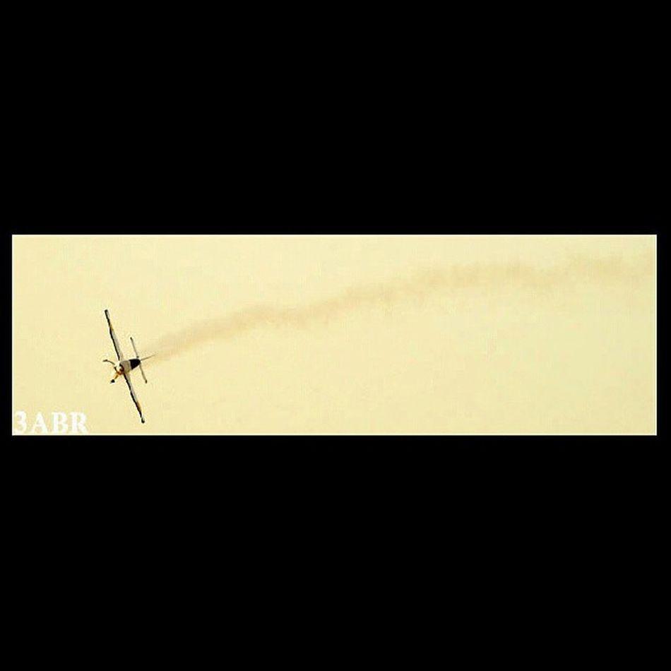 Airline Plane طائرة السعودية  ksa photography photo photos sony h9