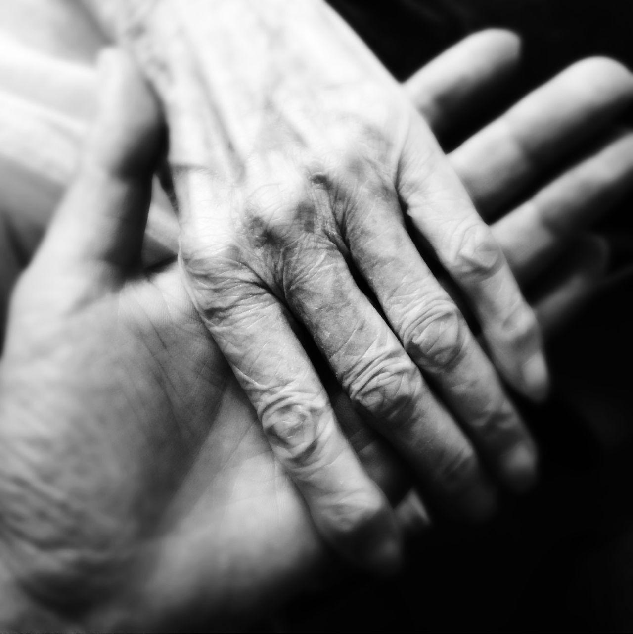 Beautiful stock photos of hand, Adult, Bonding, Care, Couple