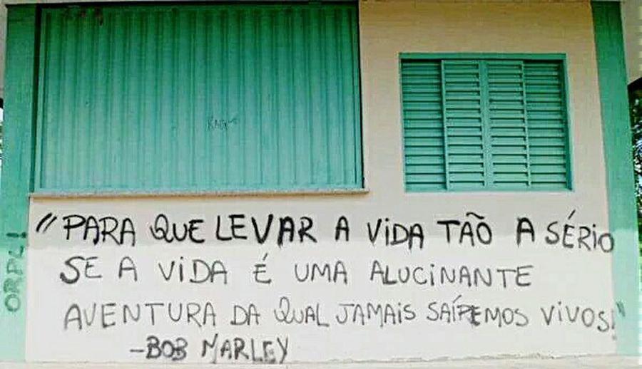 Bob Marley😍