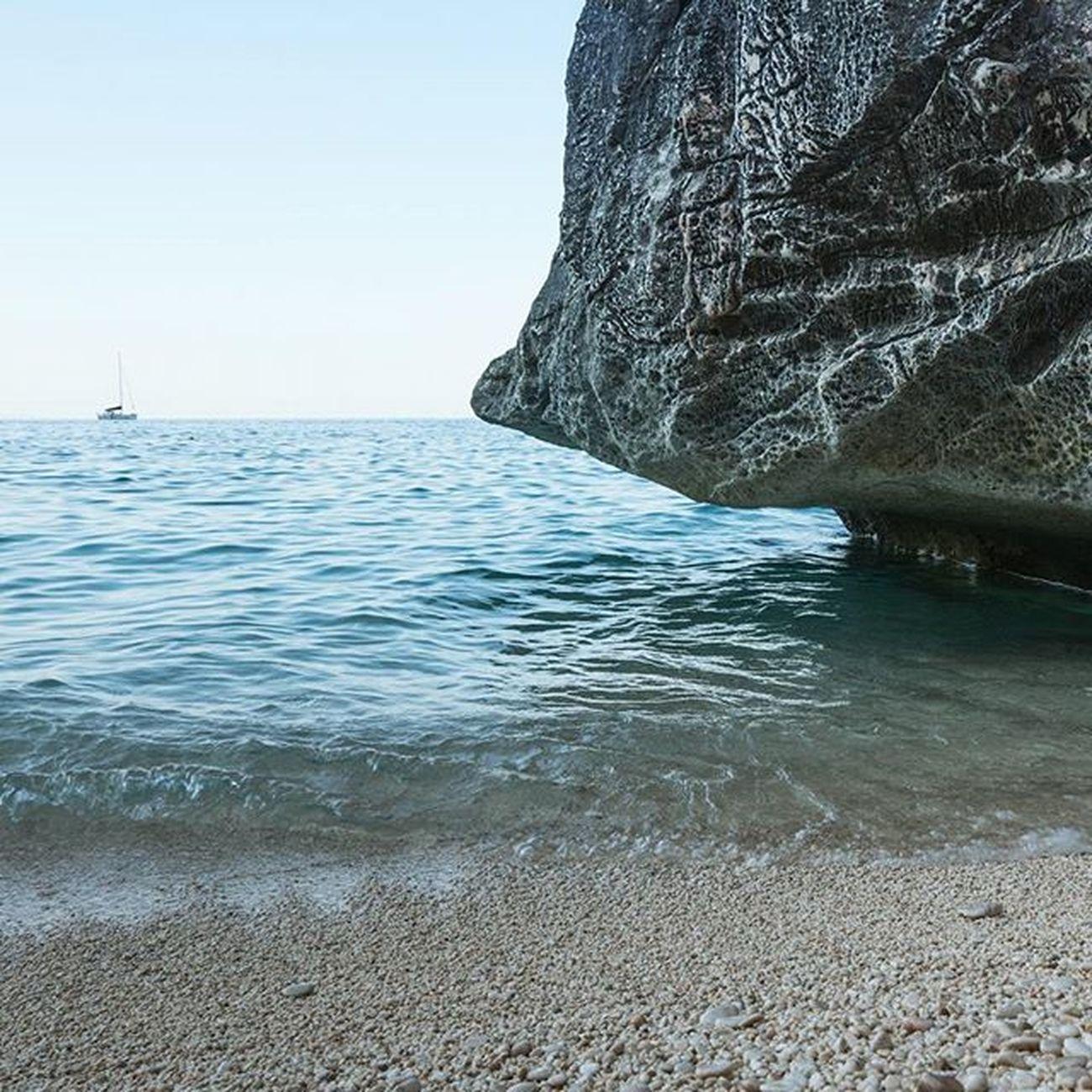 Calagoloritze Sardinia Igers_Sardegna Love_natura