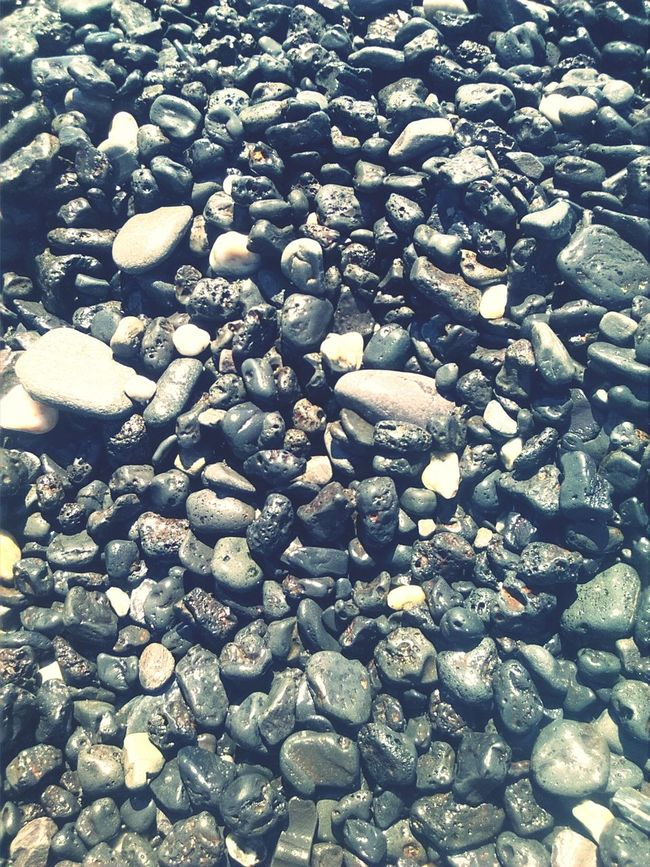 Pedres Pedresdemar Piedras Nature Nature Photography Beautiful Nature Beachphotography Playa Rocas Y Mar Almar