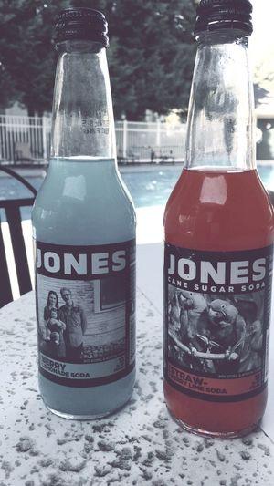 Jonessoda Jonesinforafiat500x Summer2015 Quenchyourthirst