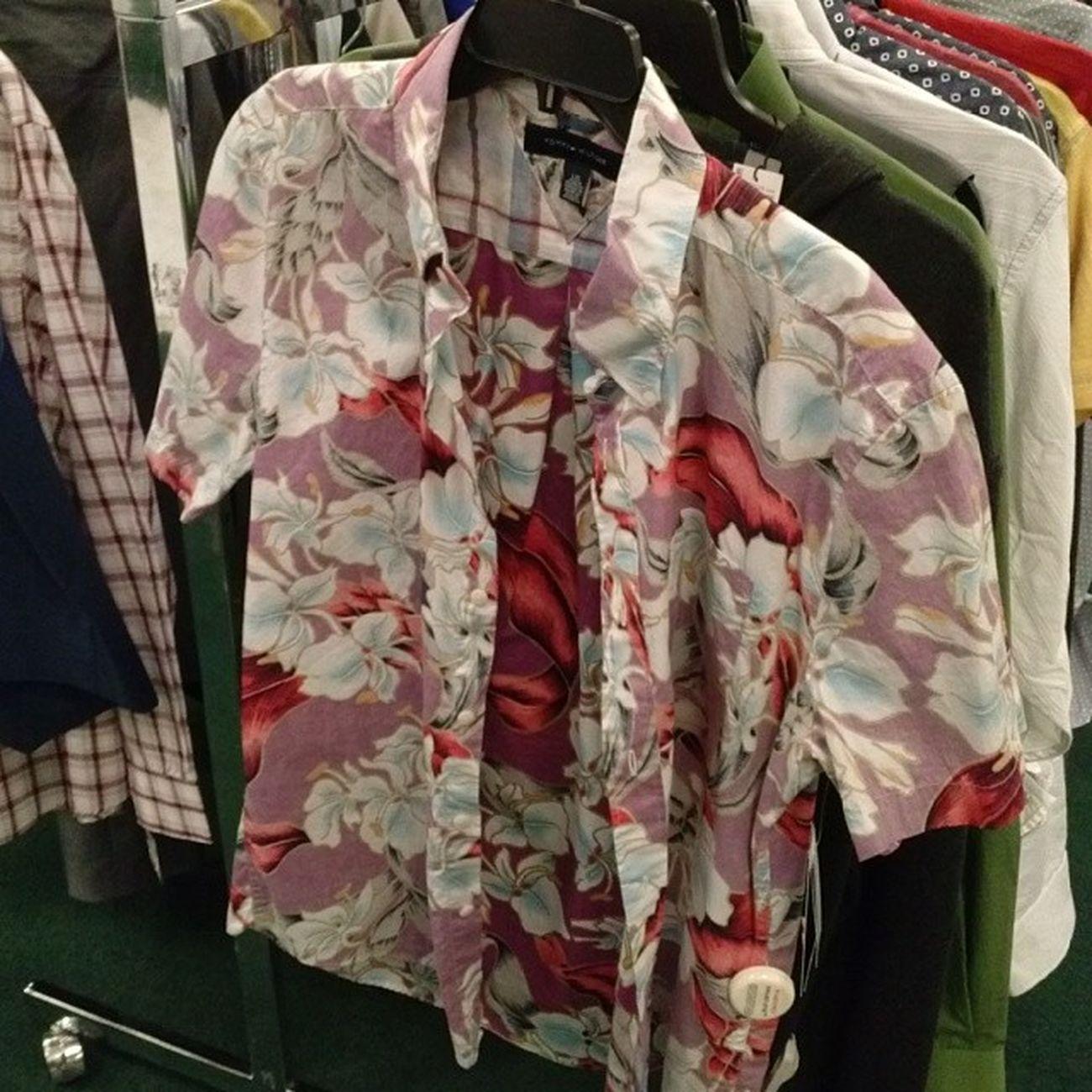 Oh hell yeah!!! Nice shirt Wyattfamiy Followthebuzzards style