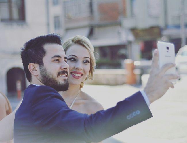 Nışandan Yenge Candır Hello World First Eyeem Photo Hanging Out Taking Photos Eyem Best Shots EyeEm Best Edits