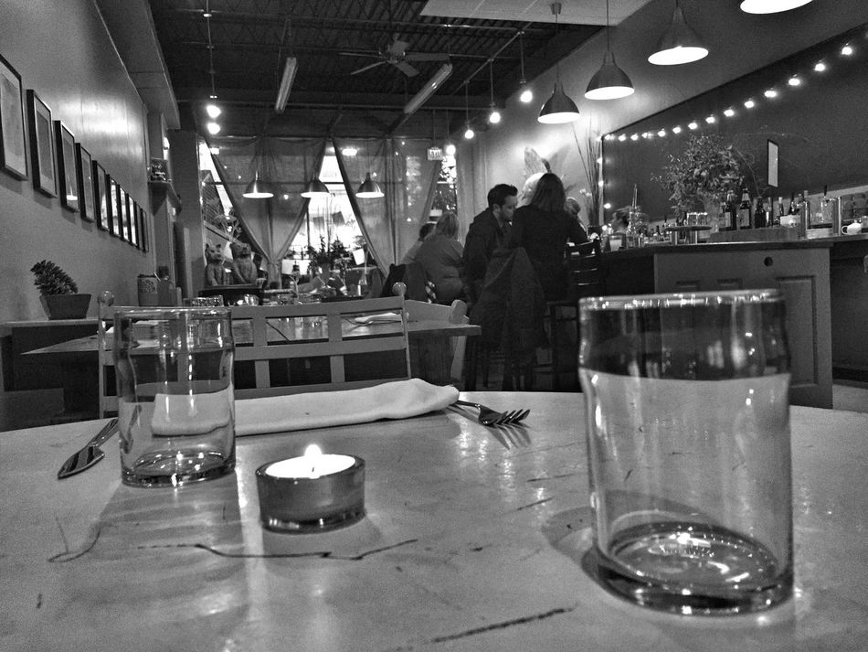 Streetphotography Monochrome Blackandwhite Black And White Happy Hour
