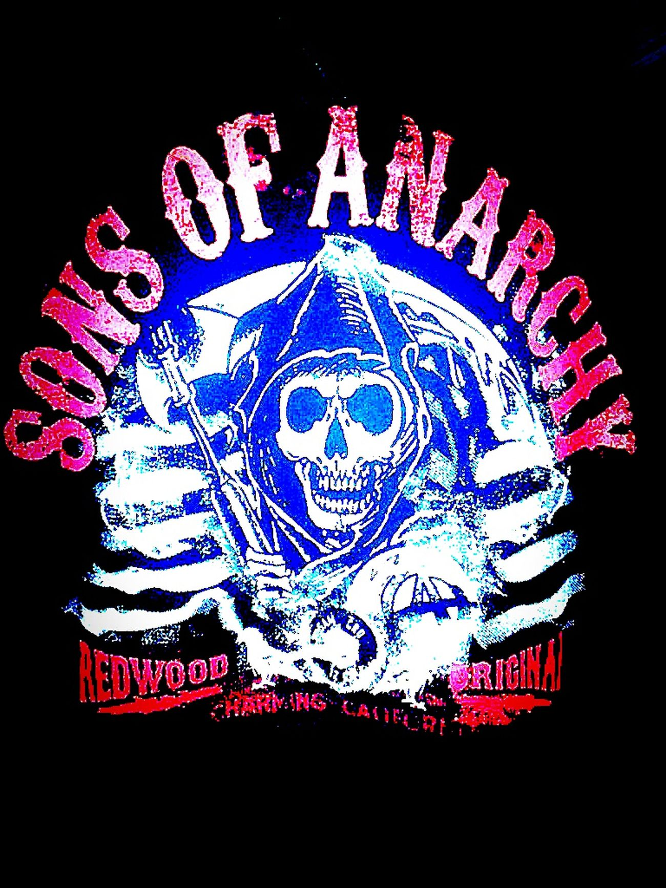 Samcro Tshirt Tee Shirt T Shirts T Shirt Tshirts Sons Of Anarchy Redwood California SoA Skull T Shirts T Shirt Tshirtoftheday Tshirt♡ T Shirt Collection SkullTshirts Skullshirt Skulls. Skullduggery Craniums Skullshit Teeshirts Skulls♥ Skulls Skullporn