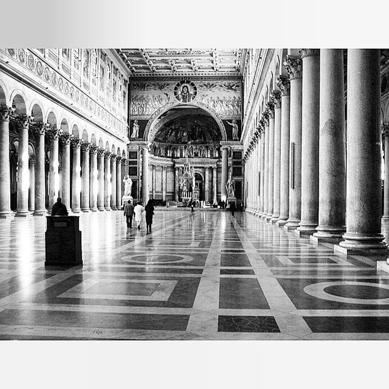Rome Rom Roma SanPietro San Pietro