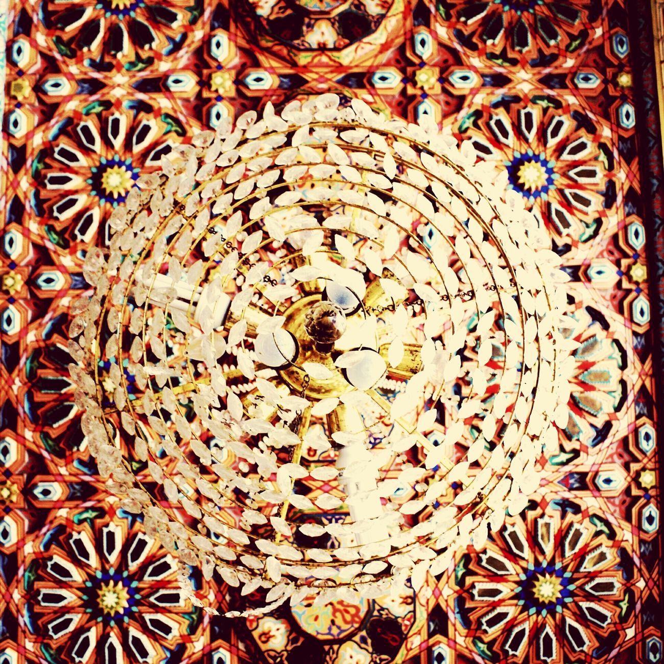 Tunesia Design