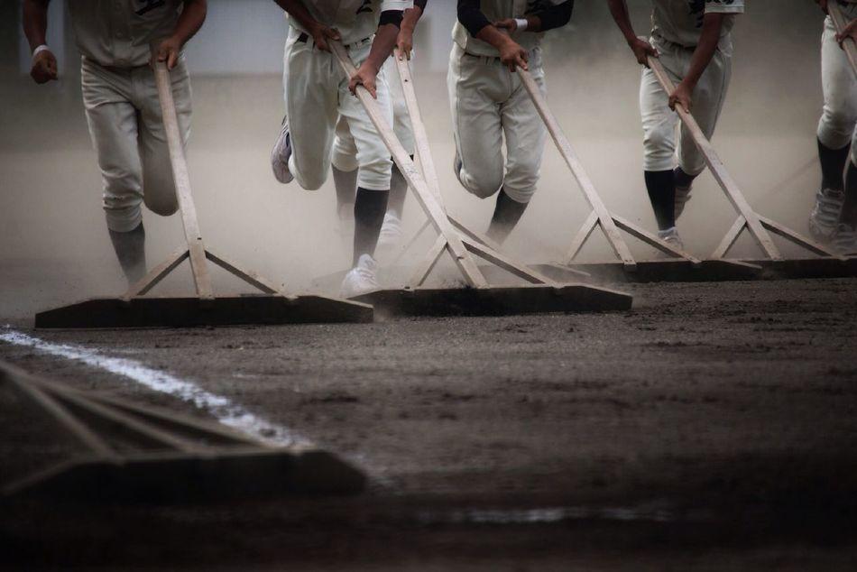 Beautiful stock photos of floor, Baseball, Baseball Uniform, Competition, Day