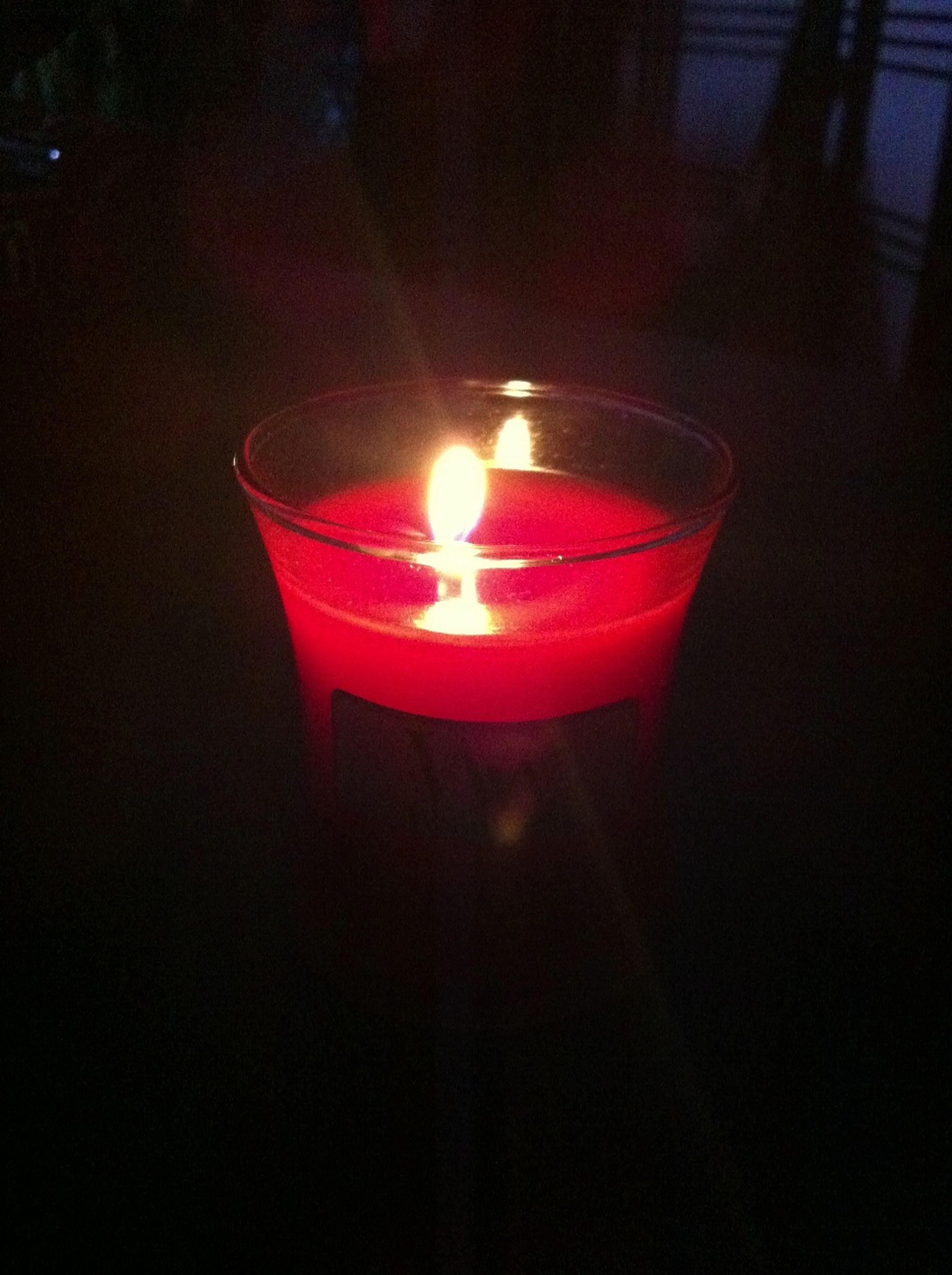 illuminated, indoors, red, lighting equipment, night, glowing, candle, lit, dark, flame, burning, light - natural phenomenon, close-up, electricity, darkroom, fire - natural phenomenon, electric light, candlelight, decoration, lantern