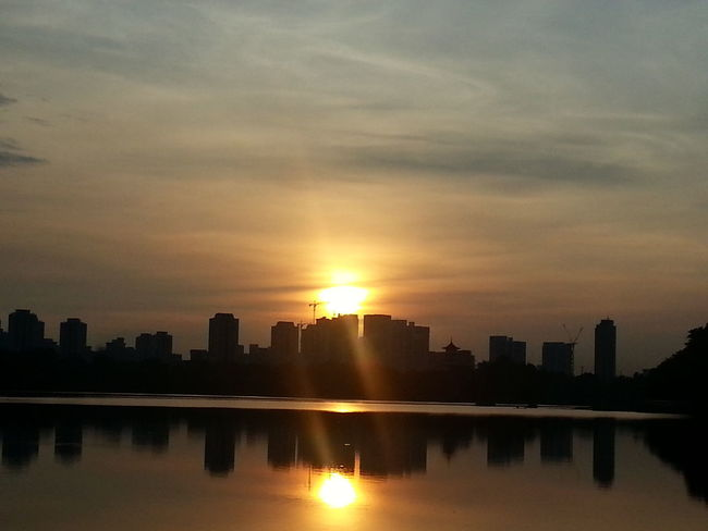 Showcase March Sunrise_sunsets_aroundworld Hues Of Life Greatoutdoors Q Naturesbeauty eyeemphoto