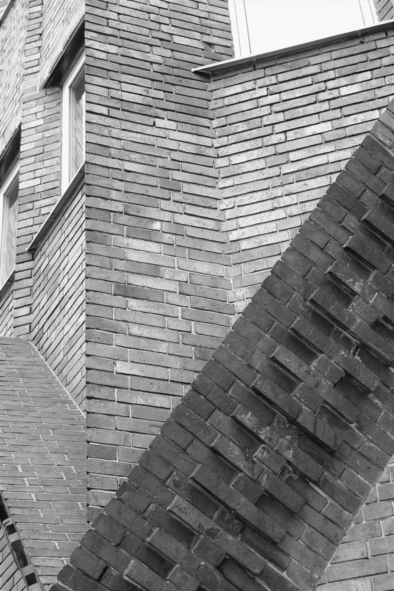 Backgrounds Building Close Up Geometry Historical Building Pattern Steinernde Stadt Structure Urban Urban Lifestyle Wall Ziegelsteine