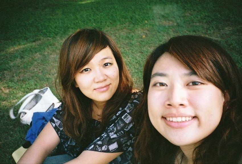 friendship. Enjoying Life Friendship Taichung