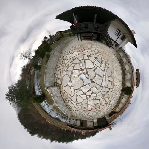 Bulgaria History Museum Museums Etnography Museum Etnography Etnographia Museum Historical Place Historical Building Tradition Culture EyeEm Gallery 360° 360 Panorama 360 360camera 360° Pictures  360° Panoramic Views 360photography Little Planet Tinyplanet LittlePlanet 360° Pictures  360view Tree