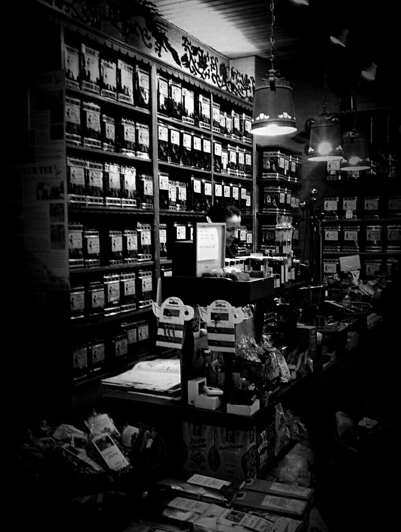 Tea time 😊 Untold Stories Fortheloveofblackandwhite Black & White Light And Shadow Bw_collection Darkness And Light Monochrome Blackandwhite Shop Creative Light And Shadow