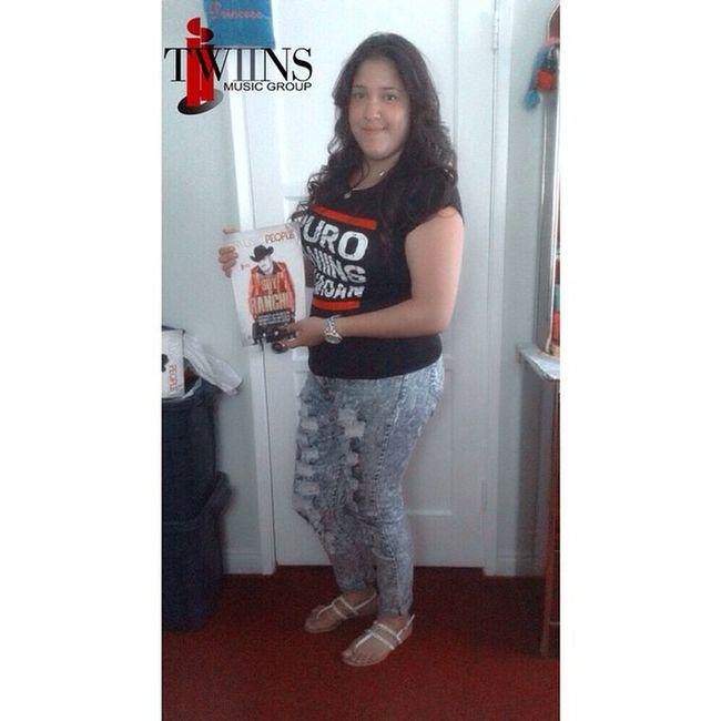 Puro Twiins Music Group 👊🔴⚫️! Fiestas Patrias Hoy Domingo 14 Septembre 💯🎶🍻🎤🎶💀! @jackyy_twiins149 y @brendamtz3 💯⚫️🔴👊 PicoRiveraSportsArena 💯 PuroTwiinsCuliacan 👊⚫️🔴 Saludos 😘 Puro TwiinsMusicGroup 💯😘👊⚫️🔴💀🎤🎶🍻