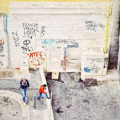 Se promener à la Belle de Mai Nikonfr NikonD5500 Igersfrance Igersmarseille Marseillerebelle Marseillecartepostale Ohprovence Memoiresdelabelle Igm_memoiresdelabelle Street Urban Exploration Photography Lesphotographes City Igm_marseillejetaime Ig_worldclub Ig_europe Ig_great_pics IGDaily Igersoftheday Igaddict Super_france Jaimelafrance Topfrancephoto dxo