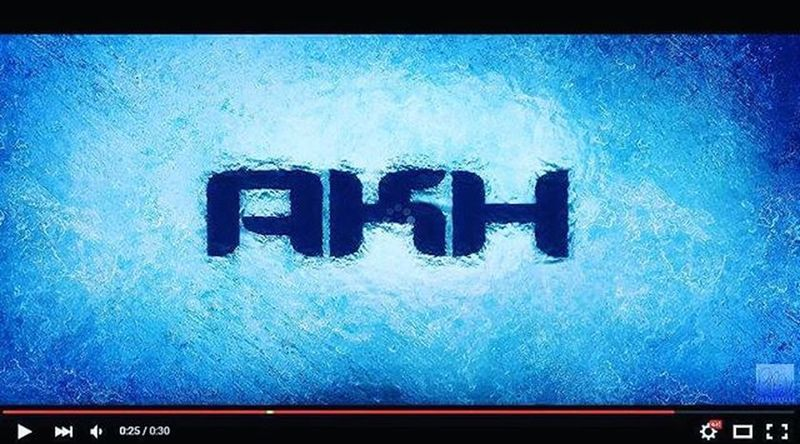 """Our next project Named as """"AKH"""" Teaser is out and is available in 4K , :) https://youtu.be/adqD1l24JeA Prv Prvphotography ShortFilm 4K Psychological Thriller Comingsoon Subscribe"""