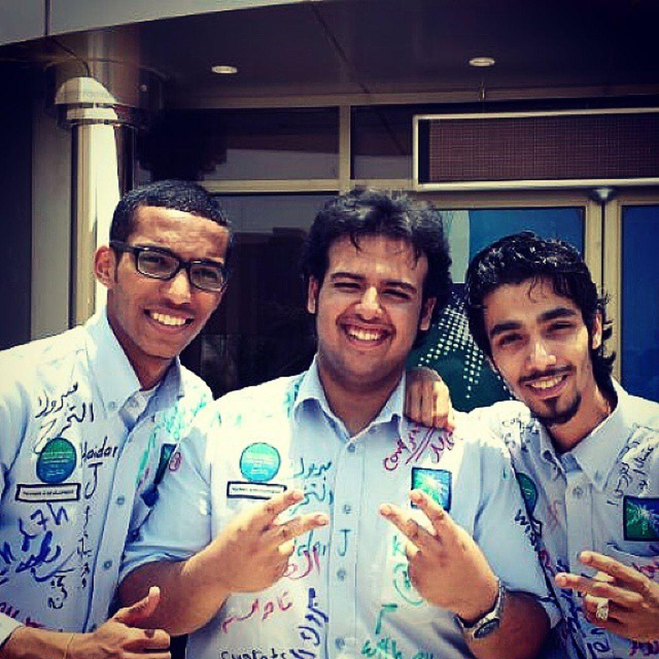 Abqaiq Aramco_training Aramco_itc Aramco abqaiq_ITC يوم_التخرج graduation_day graduation