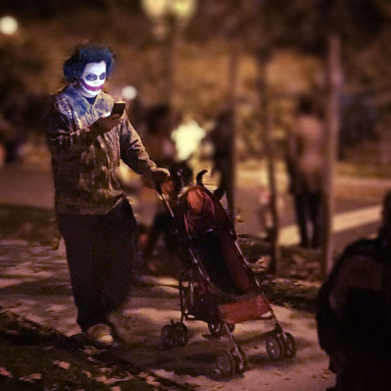Beautiful stock photos of zombie, Anticipation, Baby Carriage, Celebration, Celebration Event